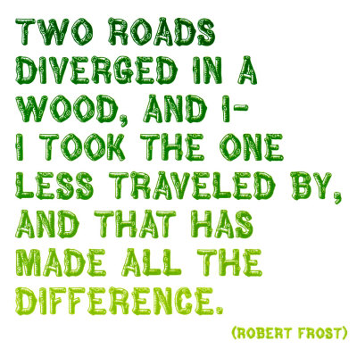 jk_two-roads-robert-frost